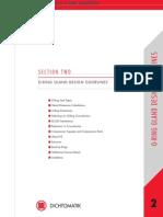 o ring info.pdf