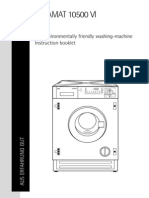 masina de spalat  U22115.pdf