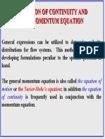 Fluid Dynamics Lecture 5.pdf