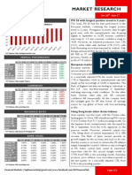 Market Research Oct 28_Nov 1