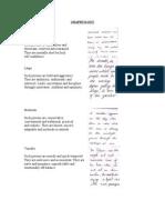 62743475-Graphology.pdf