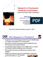 CASR Developer App. Study..pdf