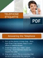 telephone-etiquette-.pdf