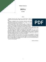 Marin-Sorescu-Iona.pdf