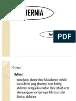 47460558-HERNIA