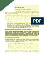 Sociologie de l_éducation.docx