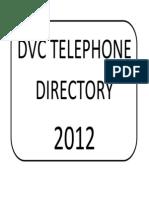 DVC TELEPHONE DIRECTORY.pdf