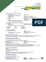 Fispq Tinta Acrilica Cortex1