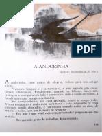 A andorinha.pdf