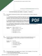 PROVA 3 DEF_CE_RFB_2_2013_ Exercícios avaliativos dos módulo 3 -10 pontos