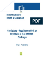 Frans Verstraete: