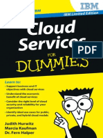cloud-for-dummies.pdf