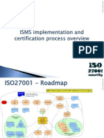 ISO27k_ISMS_implementation_and_certification_process_overview_v2.pptx