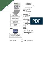 29.Vidiyal-Sep11.pdf