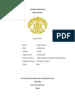 1206263295-Laporan-Praktikum-OR01.docx