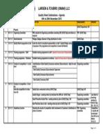 Quality Week - Agenda.pdf