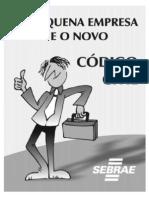 A Pequena Empresa e o Novo Código Civil.pdf