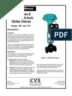 1-thru-6in-E-Series-Globe-Valves-ED-ET.pdf
