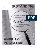 anxiety-ebook.pdf