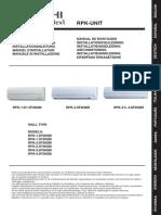 RPK-FSN2M_PMML0130A