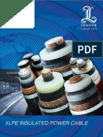 leader-xlpe.pdf