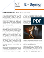When God Wrestles You! - Nov 2013.pdf