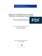 A Minestrone of World Order Constructions  Reflections on Disciplinary Change in IPE .pdf