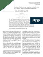 2000_Chavira_Lopez.pdf