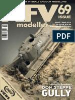 AFVModellerIssue69.pdf