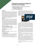 26_webmi_c.pdf
