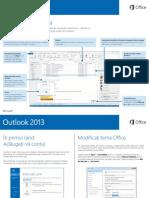 2.1. Office 2013 - Ghid de pornire rapidă Outlook 2013.pdf