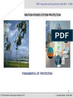 2 Protection Course - Overview Protection.pdf
