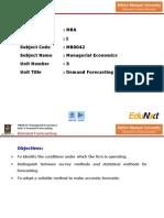 MB0042-Slides-Unit-03.pdf