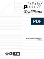 GEM_pRP7_I.pdf
