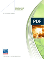 Environmental Compliance and Evaporative Gas Cooling for Iron and Steel Industry.pdf
