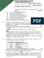 softwaretesting_2010.pdf