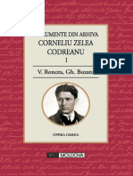 PrefataBuzatuDocumenteCodreanu.pdf
