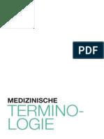 MedizinischeTerminologie.pdf