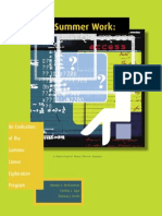 EnrichingSummerWorkAnEvaluationOfTheSummerCareerExplorationProgram.pdf