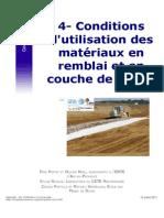 Module4_ConditionUtilisation_110718