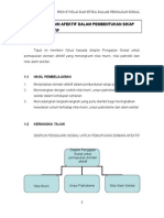 pss 3107 (nilai dan etika dalam pengajian sosial).pdf
