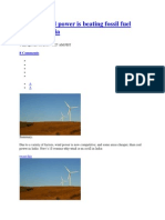 10 ways wind power is beating fossil fuel power in India.docx