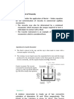 Viscosity Measurements.pdf