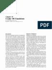 Crude Oil Emulsions - Petroleum Engineers Handbook.pdf