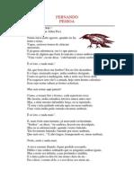 Poema o Corvo