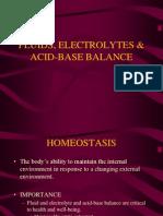 FLUIDS, ELECTROLYTES & ACID-BASE BALANCE.ppt