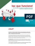 QG_ES.pdf