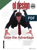 CD1006_webissue.pdf