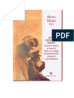 Saman-Vindecator-Intelept-Alberto-Villodo.pdf