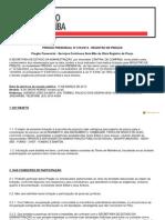 Edital 19-2013 - p Publicar